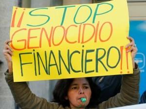 genocidiofinanciero