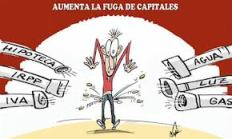 FugadeCapitales