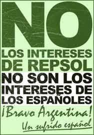 InteresesRepsol