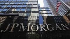 JP Morgan culpada de estafa