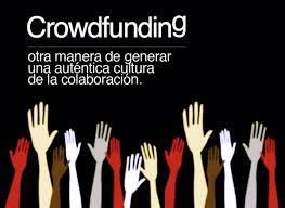 crowdfundingcolabo