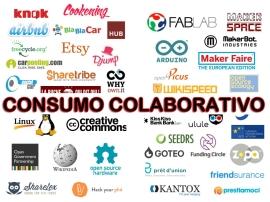 El consumo colaborativo no para de crecer