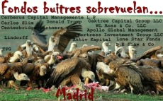 BuitresMadrid