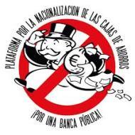 PlataformaBancaPublica